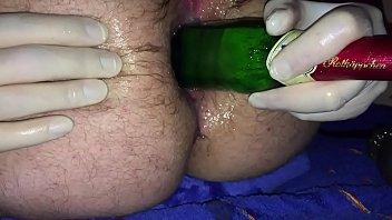 walk around plug anal Amateur big tits bukkake