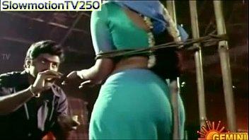 telugu videos annapurna sex actress Big tit lesbians latex and toys