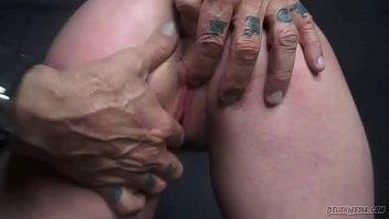 girl mistress sheos worship amazing slave Forced hard dad daughter abused