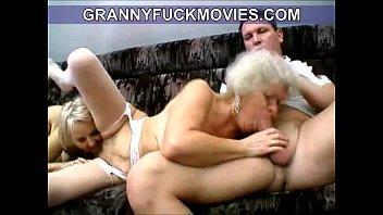2016 granny horny australia in Brian hawks boys
