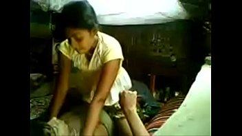 bangladeshi movie rapescene Www pupu mobi com