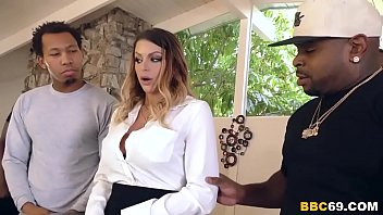 fucked brooklyn lee Couch solo milf alice caught on spy cam