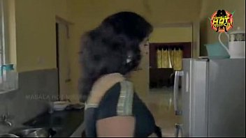 actress videos annapurna sex telugu Indian hot mom and son xxx