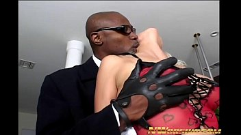 dick giant pain anal deep black Vedio sex xxx