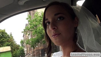 car blowjob brasil I am so in love with his long dick3