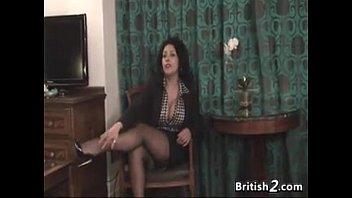 abused humiliated strip groped forced raped public woman Big boobs in bikini videos