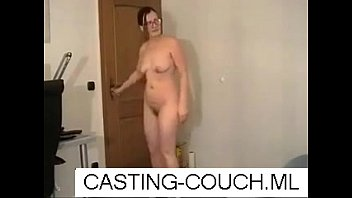 natalie couch casting Son fuck his mother ass when she sleeps
