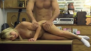 at sell trys pawn chain shop girl to Sean michaels amber rayne and dirtygardengirl