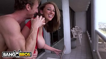pictures whores lick scene titted 2 ass fuckin big Hood bbw teen