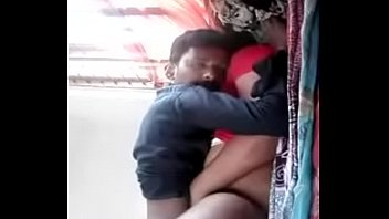 couple hidden desi chested Japanese mom and daughter fucked by massure