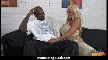 tits black big mom Desi xxx afear vidio