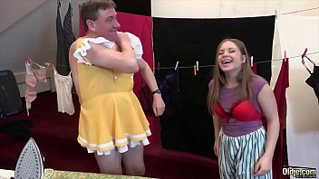 nose cums up her Teen jenni hennessey pov blowjob