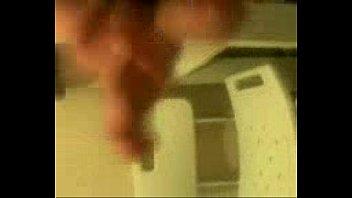 13 kombinator 44 07 044 1 2012 05 White girl forced gang bang black dicks