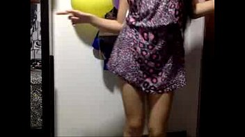 webcam teens show Real teen caught masterbating