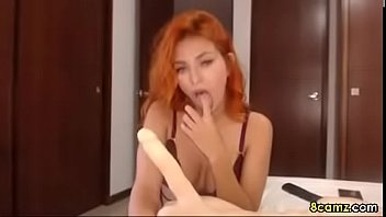 sex wwwbf moviecom play Busty mom 3d