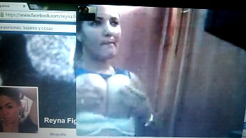 por puta pija muy argentina la desesperada Ias ven penes por webcam