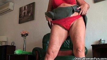 ben milf fantasies housewife dover mature british Pov luna star