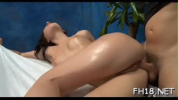 nathaly rooms massage Pissing sister while brother blackmails in bathroom literotica