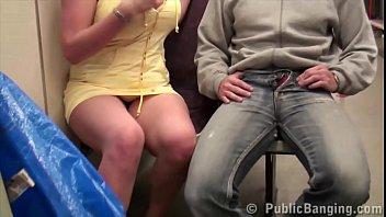 naked in guy public Gay japan karaoke
