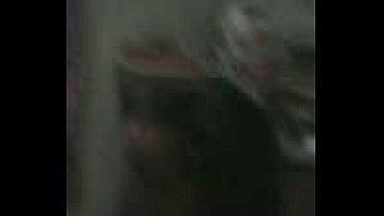 bhabi sex torcher Karsn siktiren trkler4