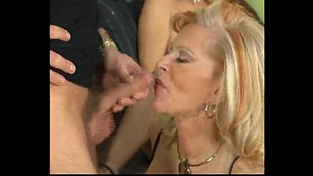 and with new cock blindfolds suprises husband her wife Big booty olivia pounded hard