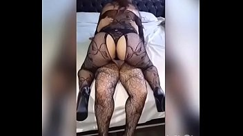 e piccolo maduras Husband watches lesbian eat his wifes pussy