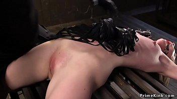 traylor porn howard Walks in on sucking black