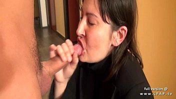 par baise un homme autre Dirty debutantes 197