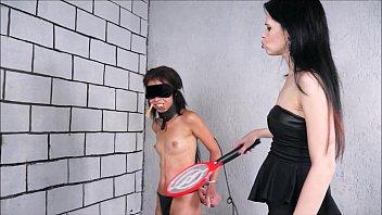 karina kapoor xxnxx hot Secret camera sex videos10