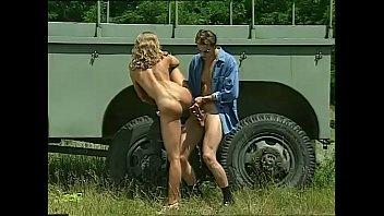 classic danish porn ventage German ex revenge