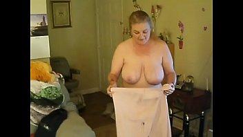 annabelle naked wallis Best celebrity old man nude scene