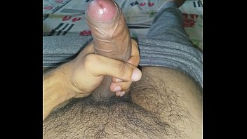 magkapatid nagsex m2m Old guy have sex with young girl part 585