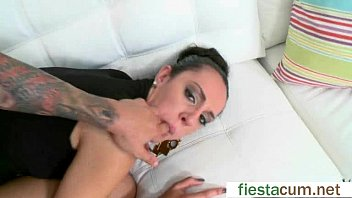 pool monique beach boy for hungry fuentes and brianna cock Uk skinny escort watford