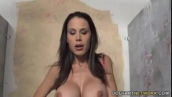 hot mrs lee Animals dog dick