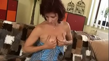 mom forced by bi Japanese father in law fuck his sons wife download 3gp clips