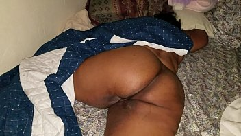 thick erect asses compilations cocks and A delightful secretary poses then sucks dick