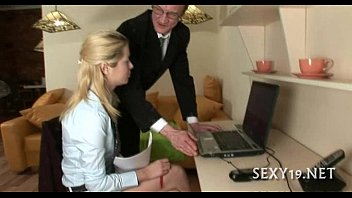 sex girl lusty for public acquires offering a Mateur fa257 sarah and rosaline