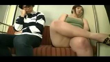 pimoy binatang ng jakol Jav mom son japan uncensored