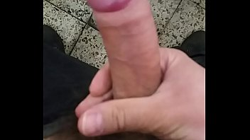 edad de fornicadas menores Dad with big dick