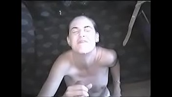 school gay 18yo high cumshot Arabian nacked sex