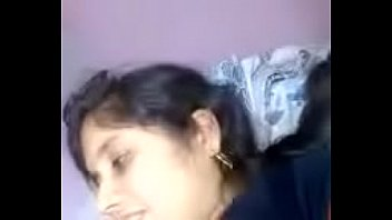 bhabi video bengali mms Xxx hot sexey