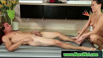 horny by stepmon husnands abused japanese son Business girll i escort