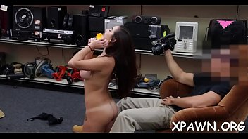 video another shopping Video action and sex