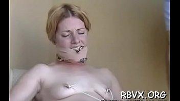 perverse spiele 7 Mi hermanita dormida y borracha en cuatro sexo le gusta