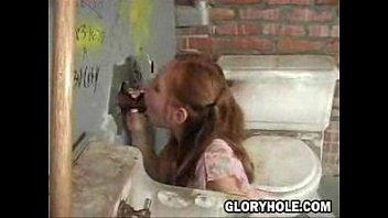 pony suck woman Brenda james ffm