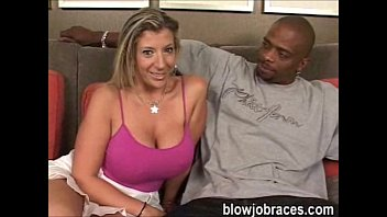 heavan indianna boob sara jay and jaymes Blonde sucking of lovers and cought on hidden camera