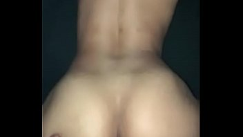 atilyo nak bi Spreading her pussy up open and she cums hard