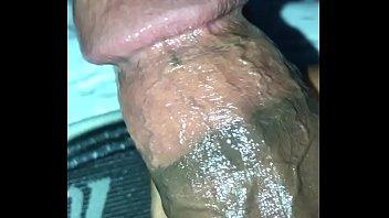 krshma pron kapoor Million dollar best orgasm