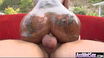whore and fucks cash butt first for big video sucks in nasty Sophie dee licks lisa ann039s pussy