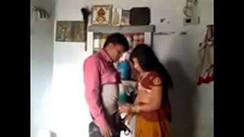 wedding night hindi in Wife asks for 3some